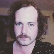Brad Pretty
