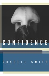 Confidence 9781771960168-frontcover