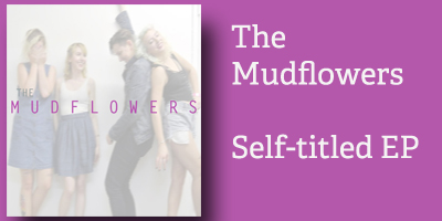 Mudflowers