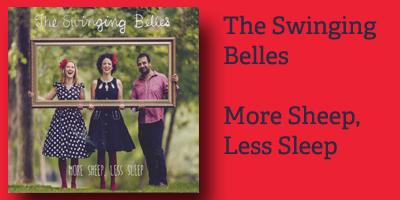 Swinging Belles