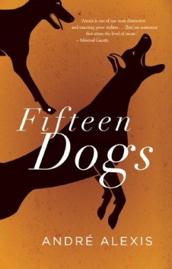 FifteenDogs_cover