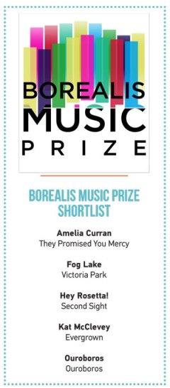 Borealis-shortlist-2015