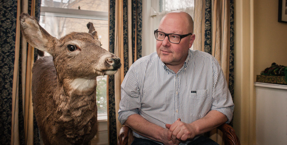 Riche-Deer-(1-of-10)