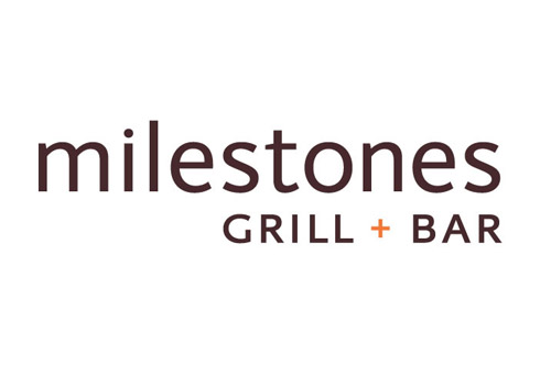 milestones-restaurants-plumbing