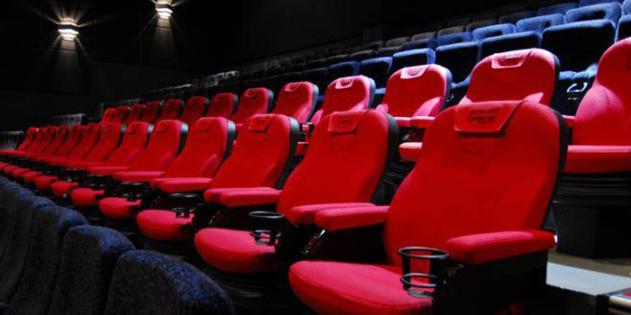 hold onto your seats cineplex avalon mall has installed. Black Bedroom Furniture Sets. Home Design Ideas