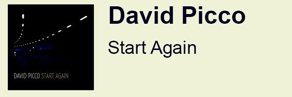 david-picco