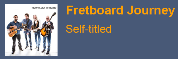 fretboard-journey