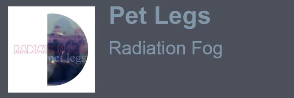pet-legs