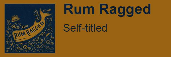 rumm-ragged