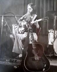 LSPU Hall 1977