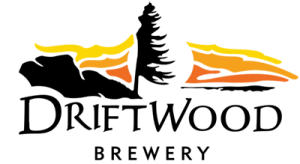 Local Microbreweries Launch New Association & A Pile of