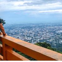 Top 3 Chiang Mai