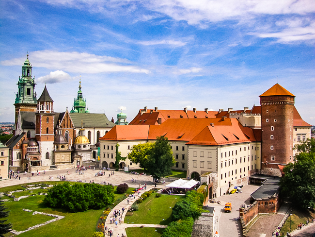 Gems Of Eastern Europe The Overseas Escape - 5 gems that make slovenia the adventure capital of eastern europe