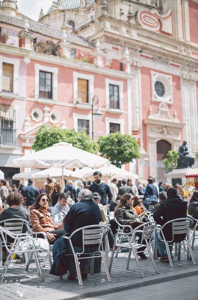 Seville_Spain_072