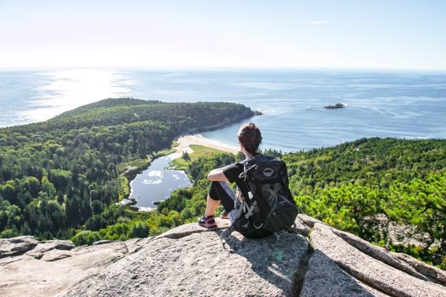 backpacks-com-acadia-national-park-maine-11