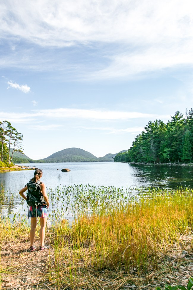 backpacks-com-acadia-national-park-maine-4-2