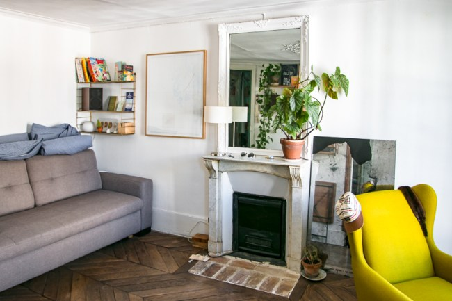 the-overseas-escape-paris-airbnb-6