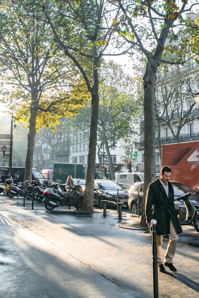 the-overseas-escape-paris-fall-2016-3