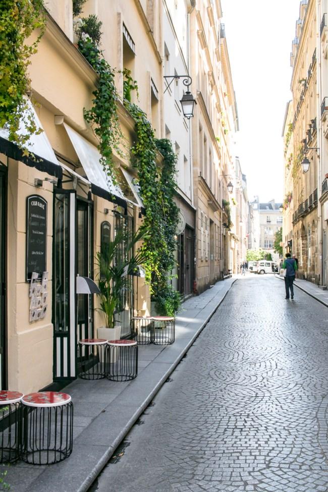 the-overseas-escape-paris-fall-2016-8