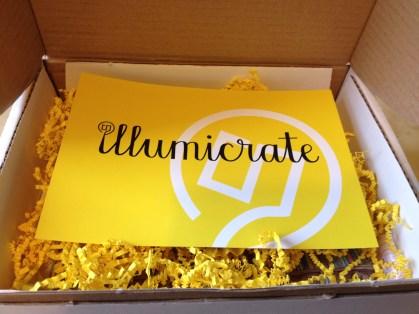 illumicrate3