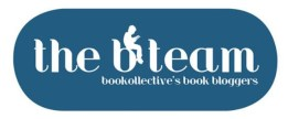 Bookollective