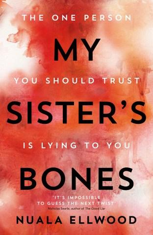 my-sisters-bones-jacket-image