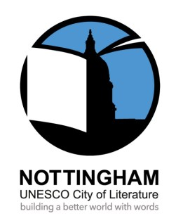 UNESCO City of Literature