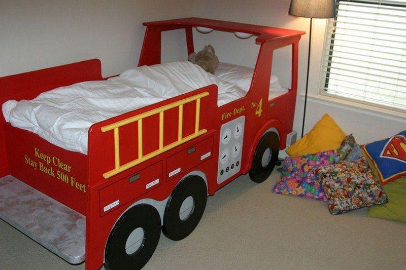 diy dump truck bed the owner builder