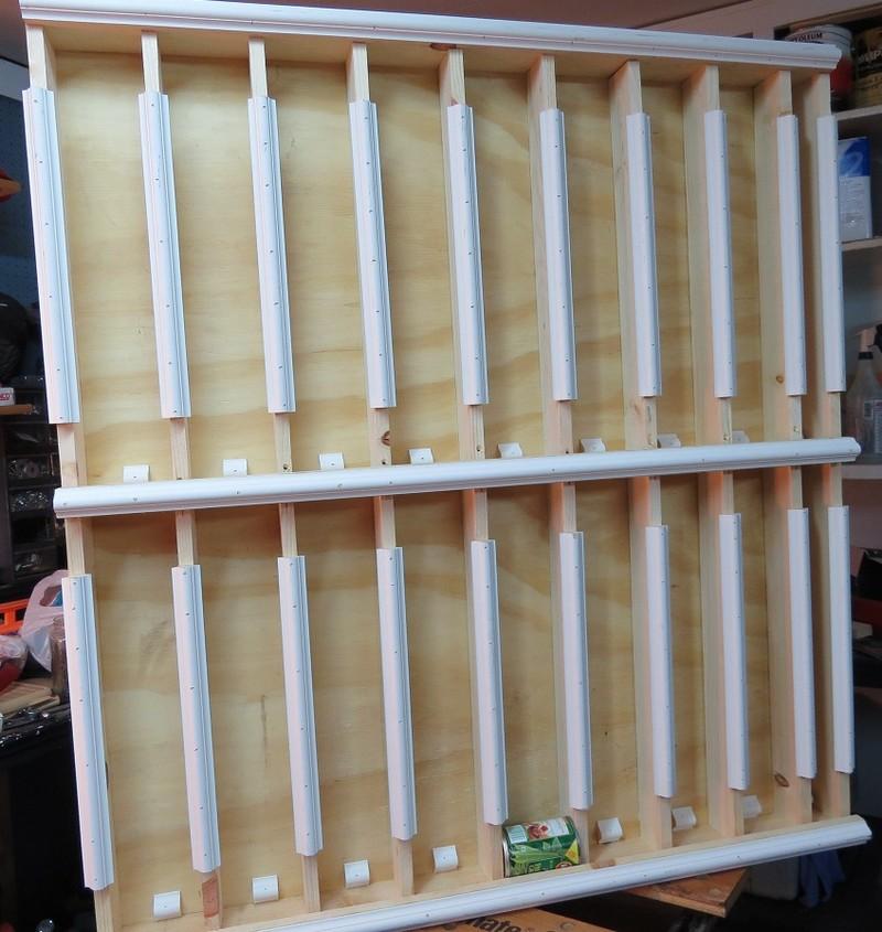 Easy Diy Storage Shed