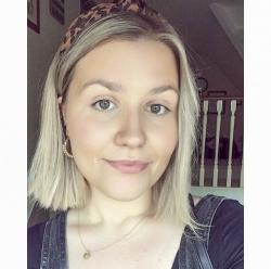 Katie Clarke