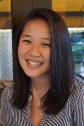 Naomi K L Wang