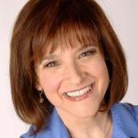 Dr. Susan Bernstein