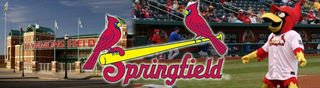https://i1.wp.com/theozarksconnection.com/wp-content/uploads/2013/03/Springfield-Cardinals-960x265.jpg?resize=640%2C177