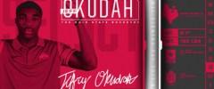 Jeffrey Okudah Freshman Focus