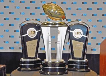 B1G Trophies