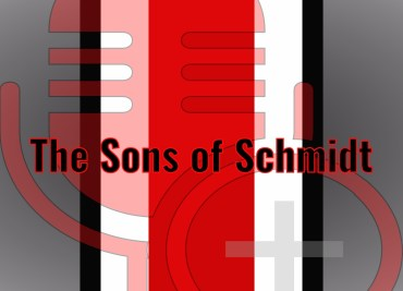 Sons of Schmidt Ohio State Football