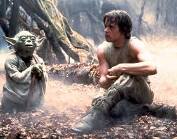 Yoda Smarts