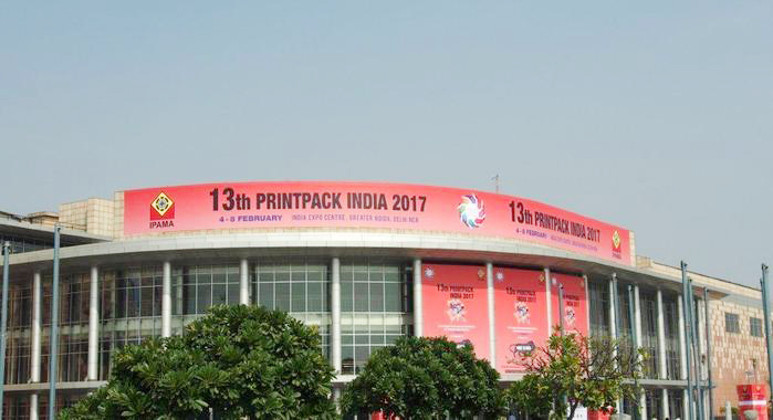 Printpack India 2019 sets stage for a record-setting edition | THE