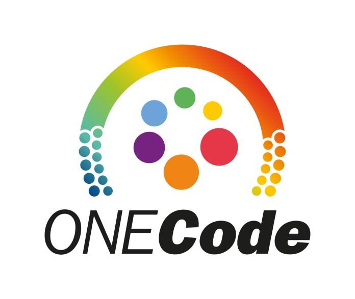 ONECode Universal Bases