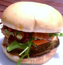 https://thepaddingtonfoodie.com/2013/01/22/on-the-grill-marks-aussie-burgers-with-the-works/