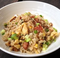 https://thepaddingtonfoodie.com/2013/02/05/easy-healthy-light-wok-seared-chinese-style-fried-rice/