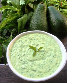 https://thepaddingtonfoodie.com/2013/04/23/the-5-2-challenge-adapting-recipes-to-fit-the-brief-green-goddess-dressing-with-avocado-and-greek-yoghurt/