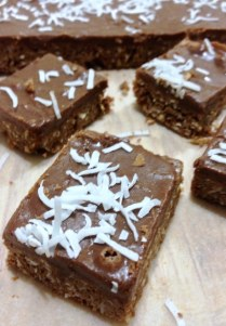 https://thepaddingtonfoodie.com/2013/06/10/long-weekend-baking-melt-and-mix-old-fashioned-coconut-slice/