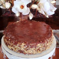 https://thepaddingtonfoodie.com/2013/07/27/for-serious-chocoholics-a-wicked-indulgence-chocolate-mousse-torte-with-candied-morello-cherries-and-hazelnut-praline/
