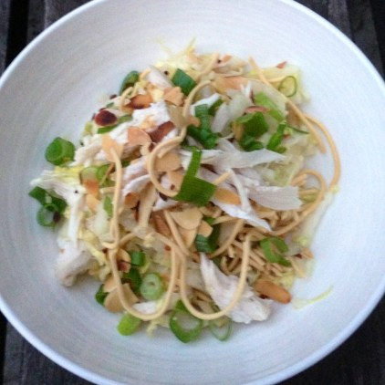 https://thepaddingtonfoodie.com/2013/09/07/the-5-2-challenge-a-very-old-favourite-oriental-cabbage-salad-with-shredded-chicken/