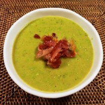 https://thepaddingtonfoodie.com/2013/05/28/the-5-2-challenge-a-fast-day-calorie-counting-conundrum-pea-and-ham-soup/