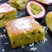 https://thepaddingtonfoodie.com/2014/05/12/from-the-old-fashioned-australian-kitchen-pantry-passionfruit-and-coconut-impossible-pie/