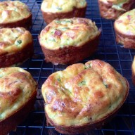 https://thepaddingtonfoodie.com/2014/06/09/eat-fast-and-live-longer-a-5-2-fast-diet-recipe-idea-under-200-calories-savoury-zucchini-and-bacon-muffins/