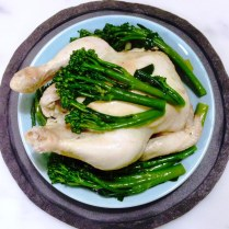 https://thepaddingtonfoodie.com/2014/07/28/eat-fast-and-live-longer-its-all-about-the-chicken-5-2-fast-day-hainanese-chicken-with-broccolini-and-steamed-rice/