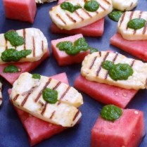 https://thepaddingtonfoodie.com/2014/09/22/eat-fast-and-live-longer-a-5-2-fast-diet-recipe-idea-under-300-calories-watermelon-and-grilled-haloumi-salad-with-chimichurri-dressing/